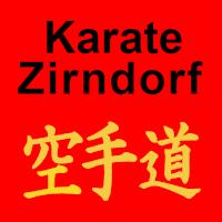 karate zirndorf